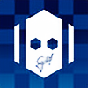 Hex-G3's avatar