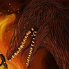 Hex-Grimoire's avatar