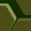 Hex-Moss's avatar