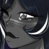 Hex-xo's avatar