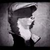 hex4c's avatar