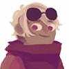 Hexa-S's avatar