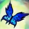 Hexacun's avatar