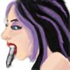 Hexadermia's avatar