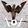 hexae's avatar