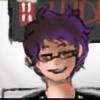 hexagonjox's avatar