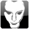hexahedronium's avatar