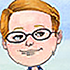 Hexaloner's avatar