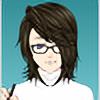Hexalys's avatar