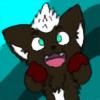 HexAndShyGuy's avatar
