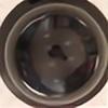 hexanitrostilbene's avatar