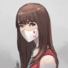 hexaoyama's avatar