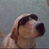 HexasBreyburn's avatar