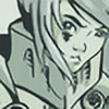 hexatomic's avatar