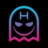 HexaVanGhost's avatar