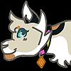 HexaVeritais's avatar