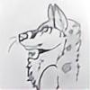 HexaWolf's avatar