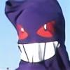 Hexaxle's avatar