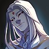 hexbIade's avatar