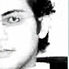 Hexchrome's avatar