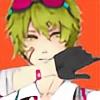 Hexciting's avatar
