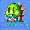 hexcrass's avatar