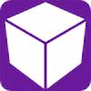 HEXcube's avatar
