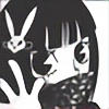 hexe-erusa's avatar