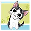Hexe78's avatar