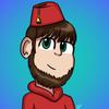 Hexedecimal's avatar