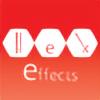 HexEfx's avatar