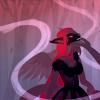HexeKatze's avatar
