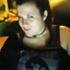HexenCootie's avatar