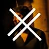 hexeno's avatar