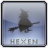 HexenTraum's avatar