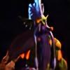 HexerVoodoom's avatar