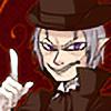 Hexfloog's avatar