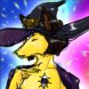 HexFox's avatar