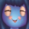 HexFrogge's avatar
