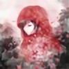 hexhatter359's avatar