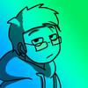 Hexigate's avatar