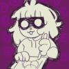hexingdistance's avatar