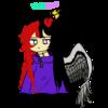 HexinVexin's avatar