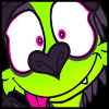 Hexit's avatar