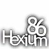 Hexium86's avatar