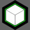 HexKor's avatar