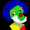 Hexkwondo's avatar