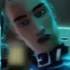 hexlockspear's avatar