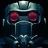HexMortis's avatar