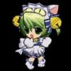 hexmoth's avatar